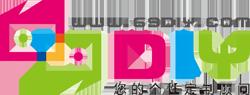 69DIY-时光影像旗下网站logo