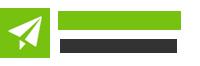 摄影垂直门户网站logo