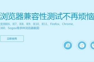 img_banner01