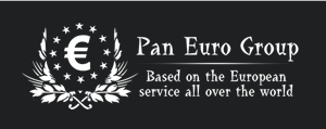 泛欧集团(外汇企业网站)logo