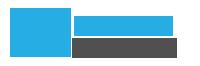 帮法网,一个实在的法律网站logo