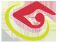 湖南翼新隆科技有限公司官方网站logo