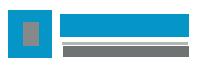 长沙建站网(互联网分析会)logo