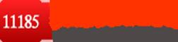 集邮11185(省收藏协会)logo