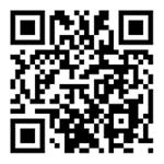 卡罗德钢琴官网手机网站二维码