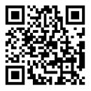 湖南鼎金装饰材料有限公司手机网站二维码