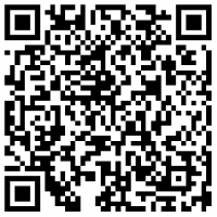 湖南省特教中等专业学校官网手机网站二维码