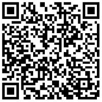 湖南红网图文直播系统手机网站二维码
