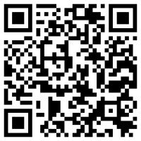 佳影微信原图照片批量上传系统手机网站二维码