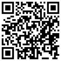 久靓汽车美容中心官网手机网站二维码