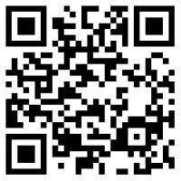 智牧平台(PC+手机版+微信)手机网站二维码