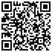 众推荐(微信+APP,O2O商城等)手机网站二维码