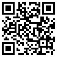 玊网自营商城手机网站二维码