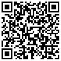 湖南省鲁班展览服务有限公司手机网站二维码