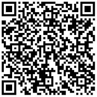 湖南潘赛健身器材有限公司手机网站二维码
