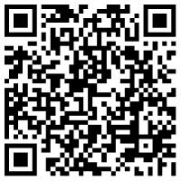 中教儿童之家微信开发手机网站二维码