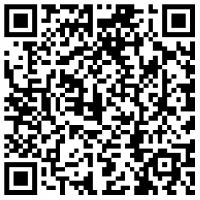 红网移动社区手机网站二维码