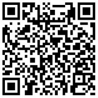 用友软件授权服务中心手机网站二维码