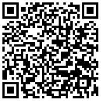 智能自动洗车微信开发手机网站二维码