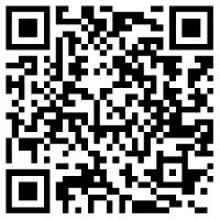 诺亚传说手游官方论坛开发手机网站二维码