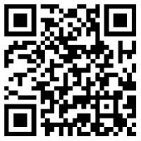 湖南网联数据服务有限公司手机网站二维码