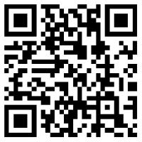 长沙辰星汽车租赁有限公司手机网站二维码