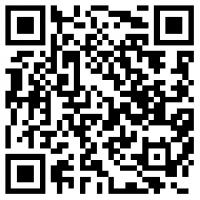 复旦大学附属华山医院手机网站二维码