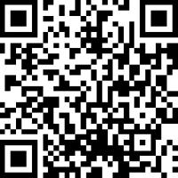 湖南朱玺钢琴教育约课系统手机网站二维码