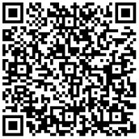 聚贤居会员订单分销系统手机网站二维码
