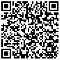 金星电工经销商奖励系统手机网站二维码